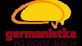 Germanistka po godzinach logo